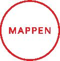 mappen