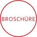 broschuere