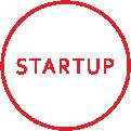 startup560